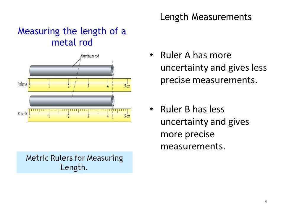 Angle Measurements Lab 3 Scientific Measurements Page 31