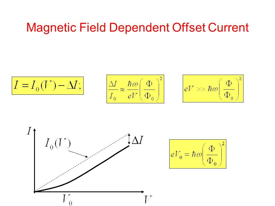Different Types of NEM Coupling Capacitive coupling Tunneling coupling Shuttle coupling Inductive coupling C(x)C(x) R(x)R(x) C(x)C(x)R(x)R(x) Lorentz force for given j Electromotive force at I = 0 for given v j FLFL E v H.