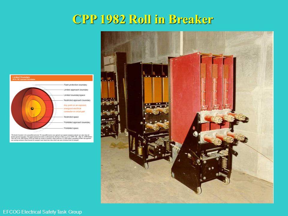 CPP1982RollinBreaker CPP 1982 Roll in Breaker