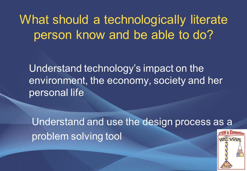 Elementary STEM Resources 46