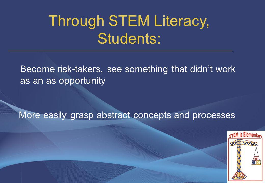 Elementary STEM Resources 49 www.kevaplanks.com