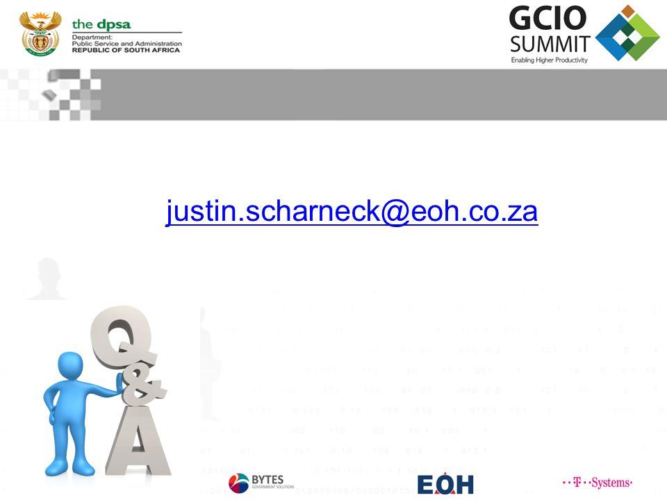 23 justin.scharneck@eoh.co.za