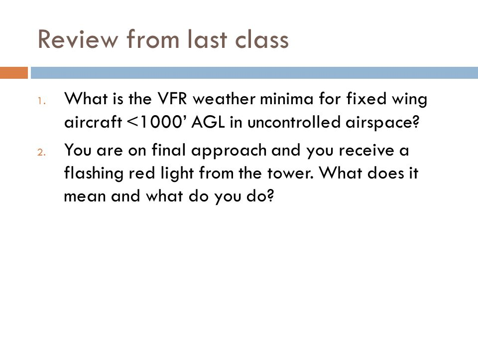 THEORY OF FLIGHT 1 PO 402 CI Norwood References: FTGU Pages 9-50, Pilot's Handbook of Aeronautical Knowledge Chapters 1-3