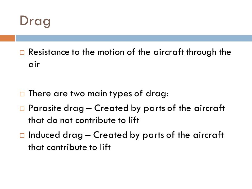 Thrust  Thrust is force that moves the aircraft forward through the air  While there are many ways of producing thrust, all rely on the principle of