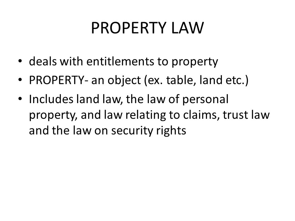 Duties: Carry out the expressed terms of the trust instrument Defend the trust Prudently invest trust assets (in New South Wales, this is mandated by Trustee Act 1925 (NSW) ) Be impartial among beneficiaries Account for actions and keep beneficiaries informed Be loyal Not delegate Not profit - however, may charge fees for services to the Trust Not be in a conflict of interest position Administer in the best interest of the beneficiaries