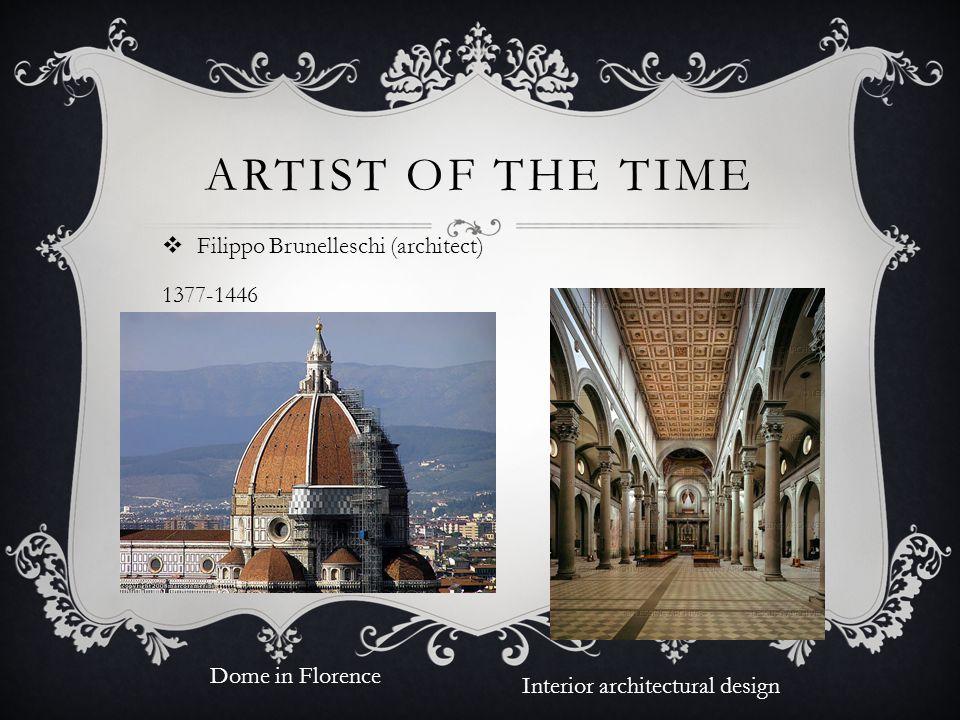 ARTIST OF THE TIME  Donato di Niccolò di Betto Bardi  (circa 1386 – December 13, 1466) Michelangelo's David Sculpture of Mary Magdelena
