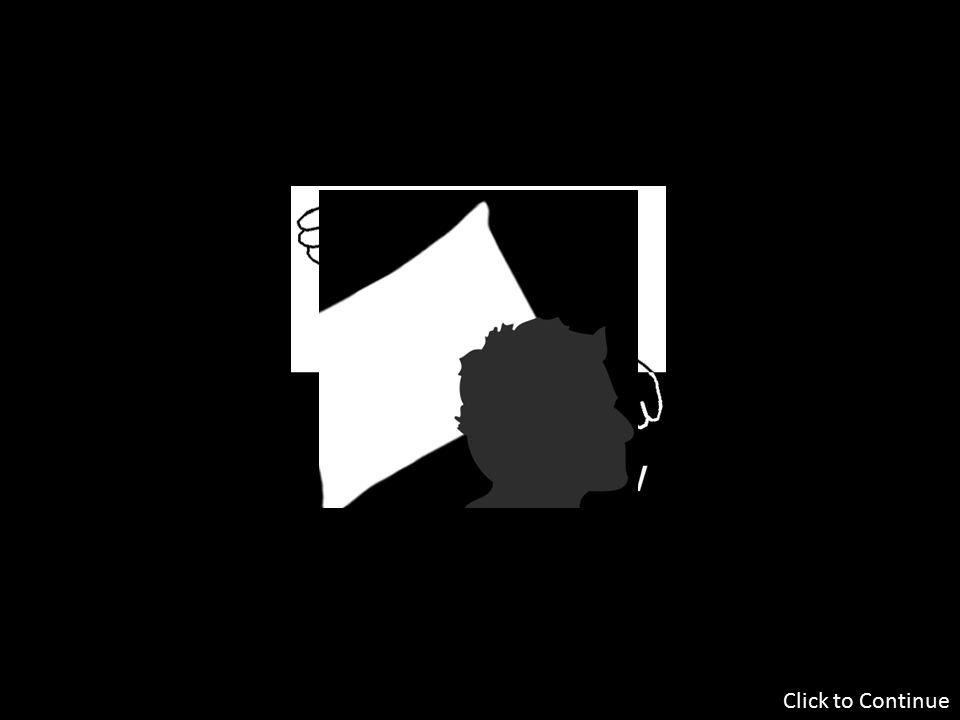 Project Four Sticks Bye Bye Pillow Games Producer / Stacie Rajkovics Lead Developer/ Sota Ogo Developer and Assistant Designer / Joseph Lee Lead Designer and UI Designer / Samuel Kim Tester and Assistant Developer / Tae Chon