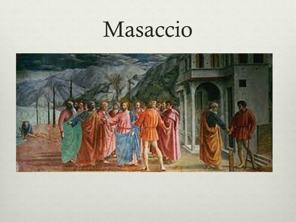 Masaccio kk
