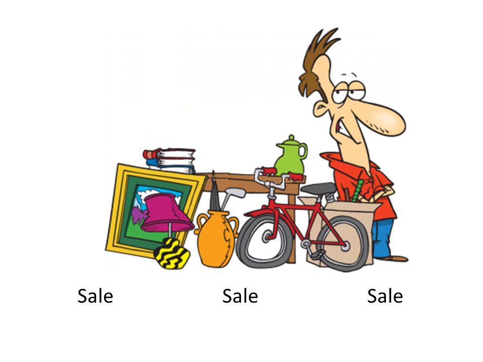 Sale SaleSale