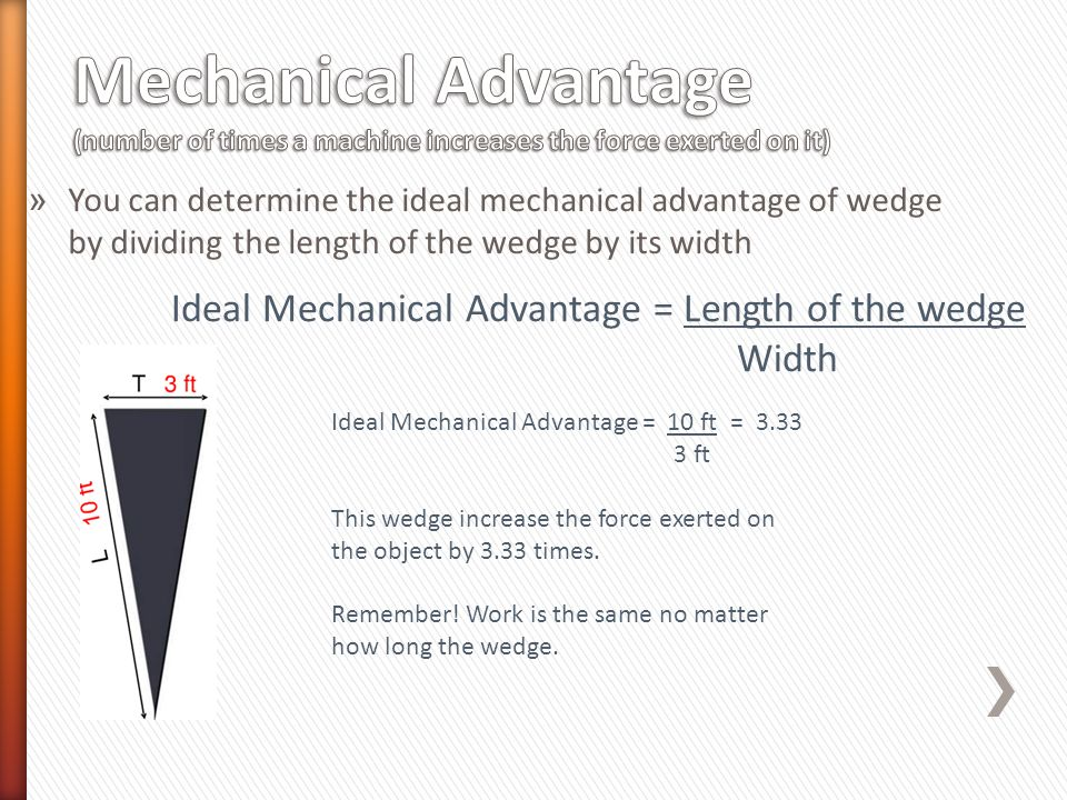 » A compound machine is a combination of two or more simple machines that operate together.