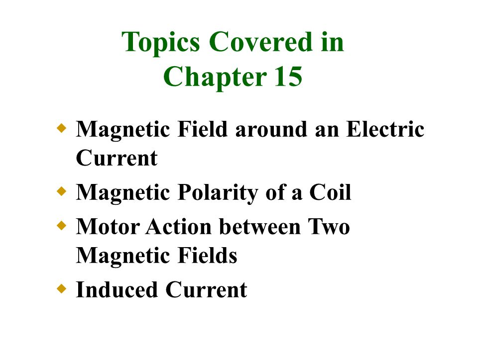 The induced voltage is  to the flux. N S More voltage is generated by the stronger magnet.