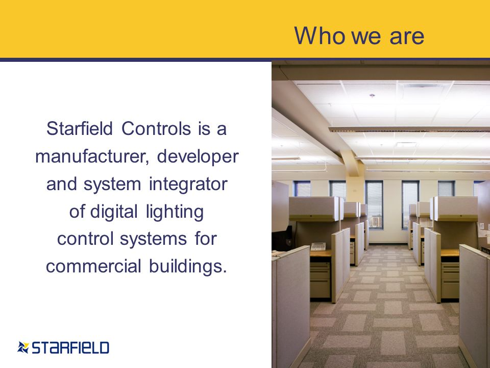 5/5/2015 Starfield 101: An Introduction to Starfield Controls  Who ...