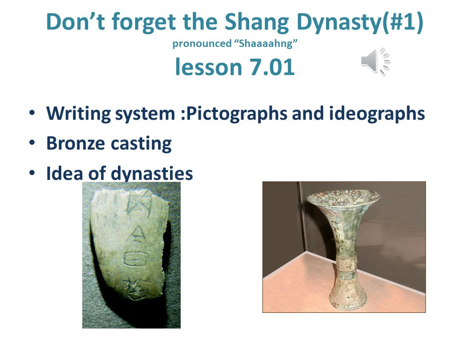#7 Ming Dynasty Blue and white porcelain Opera and drama Confucianism