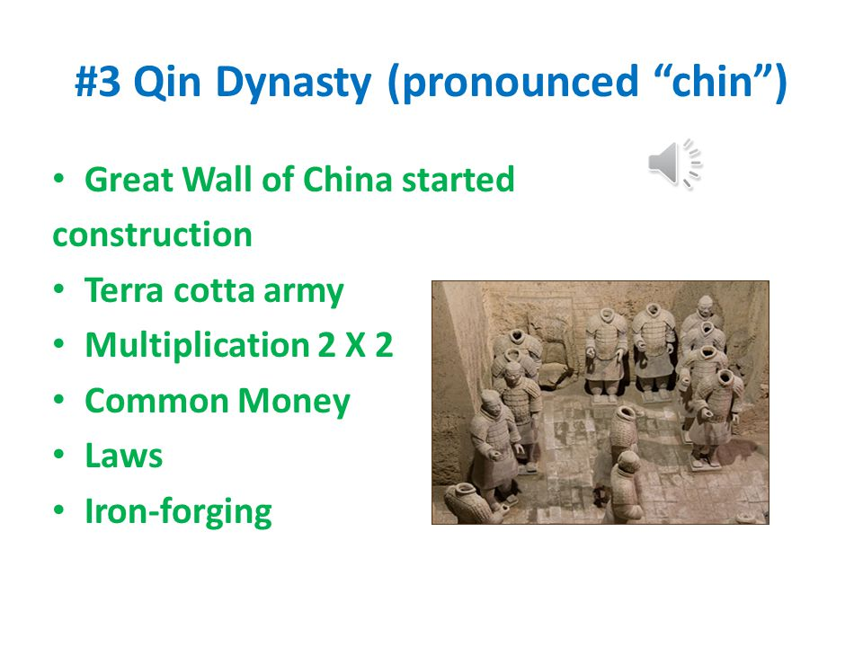 Zhou Western era Eastern era Spring And Autumn Warring States Hundreds of villages Local rulers set up to control villages Feudal system: peasants ser