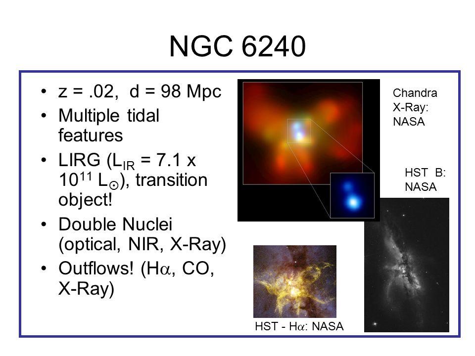 Hopkins et al. Merger Driven Active Galaxy Evolution Hopkins et al. 2007