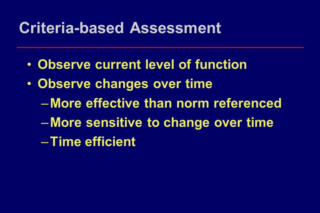 Aphasia Intervention: Written Choice (Garrett, 1993) Partner provides written choices in context of conversation Possible responses anticipated and written in list form PWA selects correct response by pointing Creates successful interaction Good for sharing information, social closeness