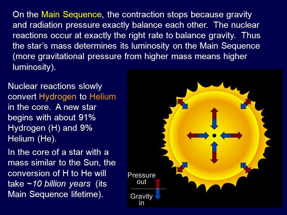 Problem time Compute the ratio of neutron degeneracy pressure to electron degeneracy pressure.