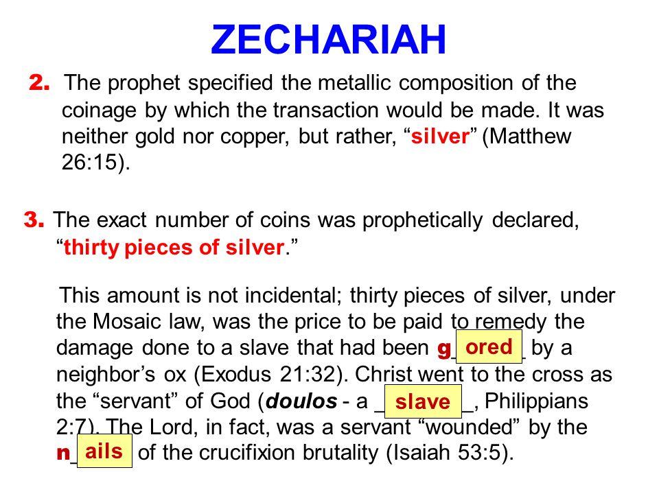 ZECHARIAH 2.