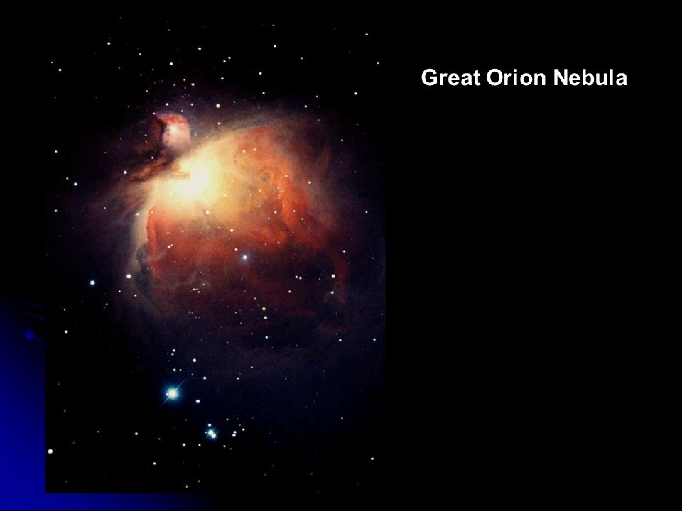 (SLIDESHOW MODE ONLY) Death of a massive star