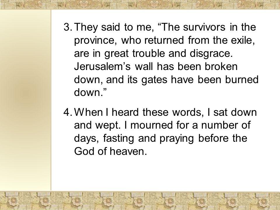 5.Claim God's Promises Vs.