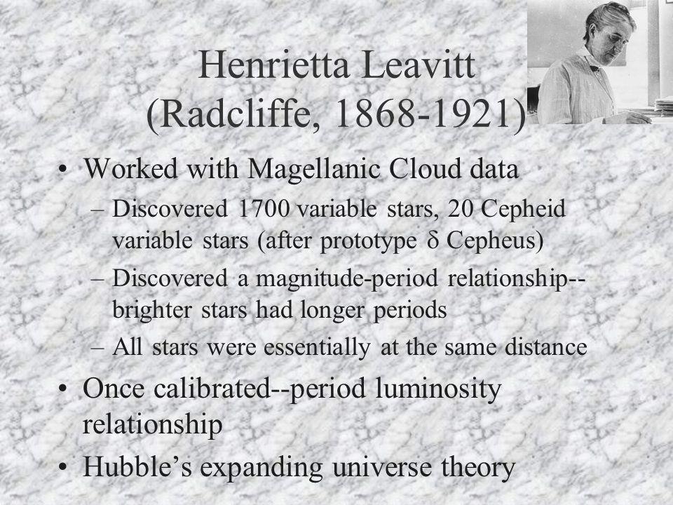 Stars in the Magellanic Cloud