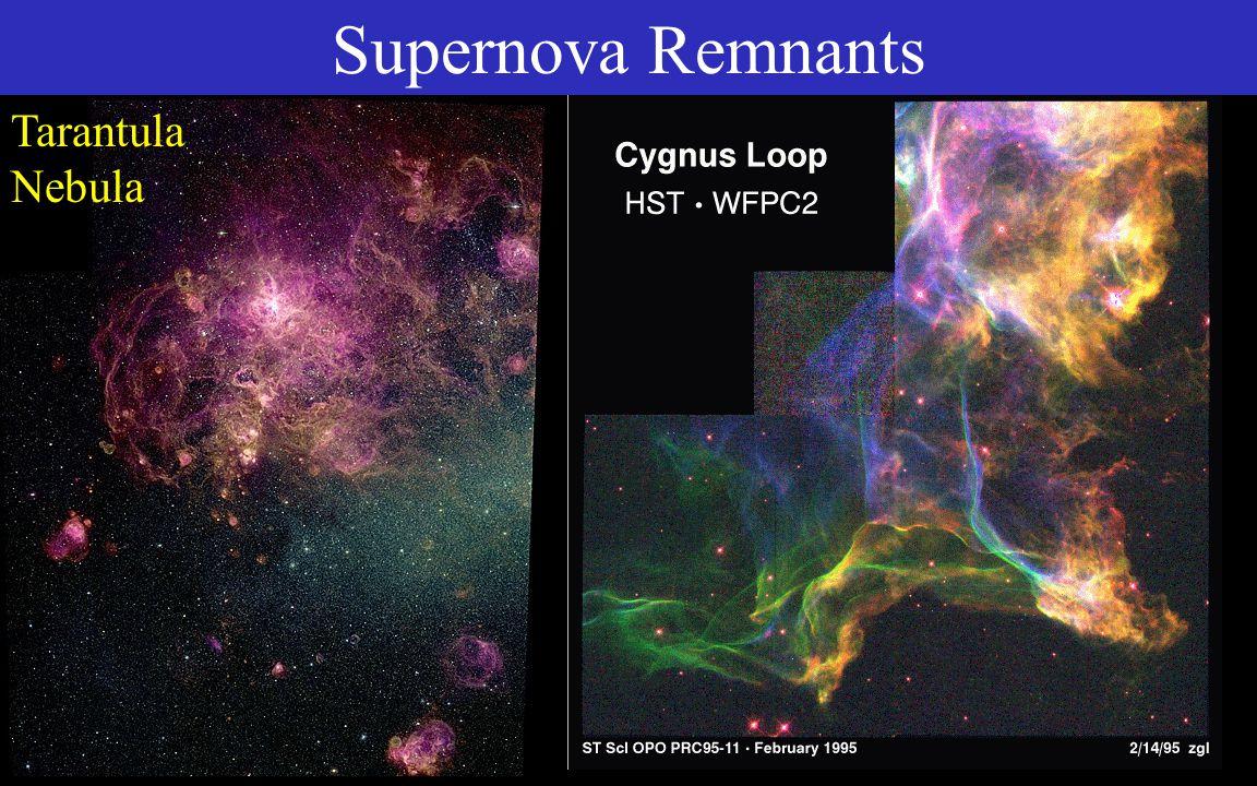 W49B N49 Kepler SNR Supernova Remnants