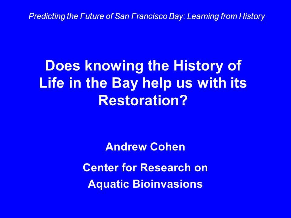 Reactive Reducing Damage Preservation Active Restoration