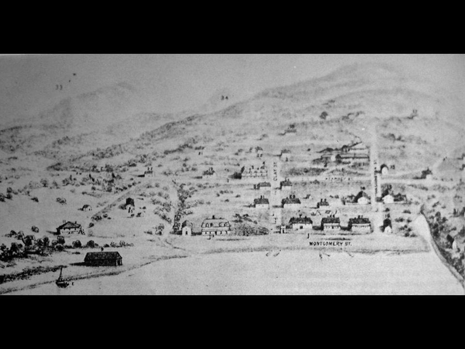 SF in 1847