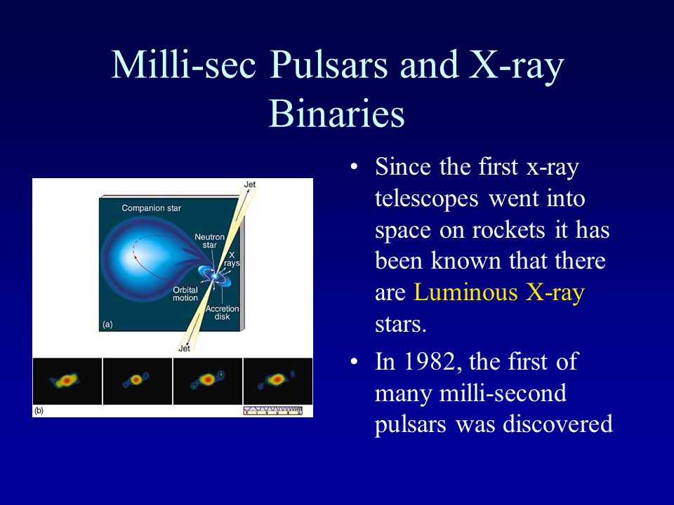 Pulsars Do all SN remnants have pulsars.