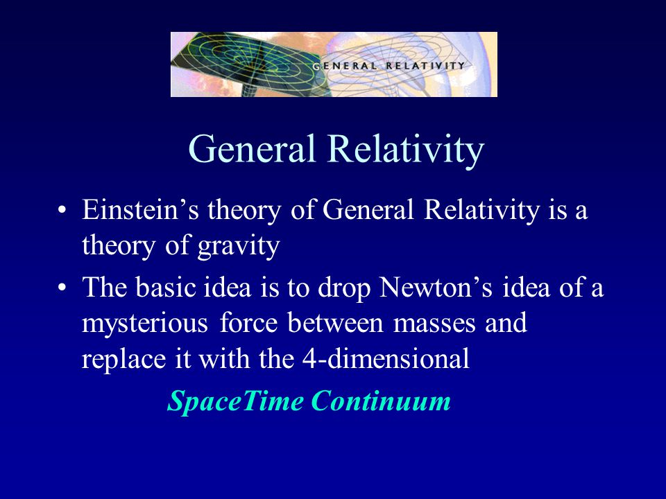 Time Dilation your speed speed of light