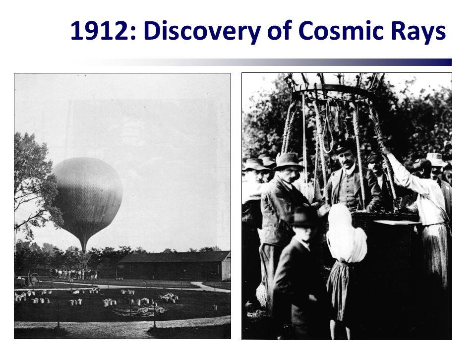 Gamma Rays and Neutrinos from Cosmic Accelerators