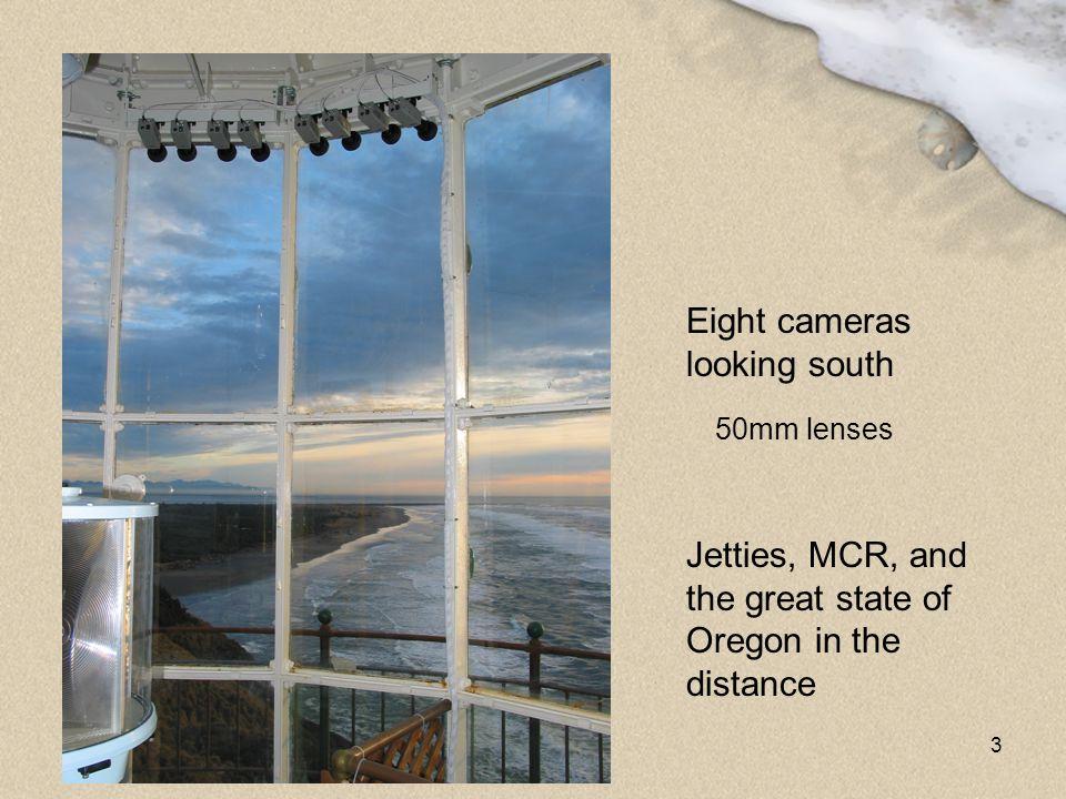 4 Basic Image Data Types Image & image-derived products snap time exposure variance