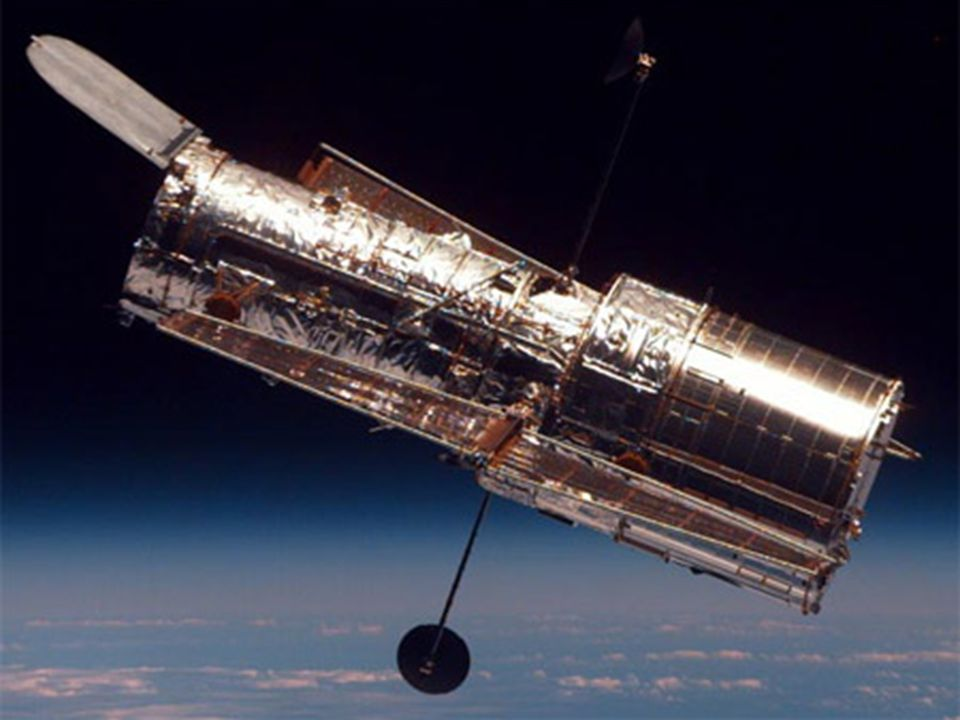 See Hubble ppt in MS Data Hubble s Top 10 Photos Hubble--The-amazing-space-photographs- universeHubble--The-amazing-space-photographs- universe