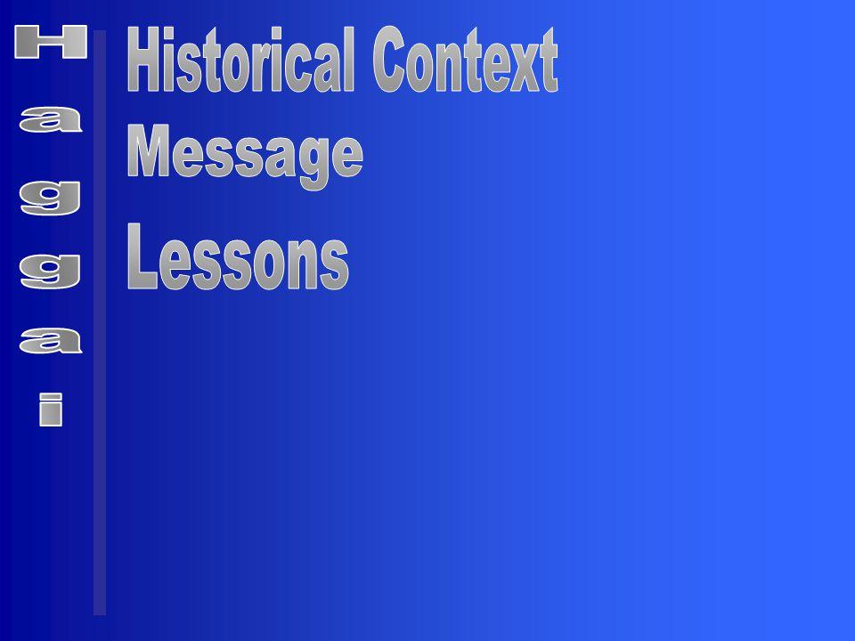 Babylon repeatedly invaded Judah *First, 2 Chron.36:5-7 *Second, 2 Chron.