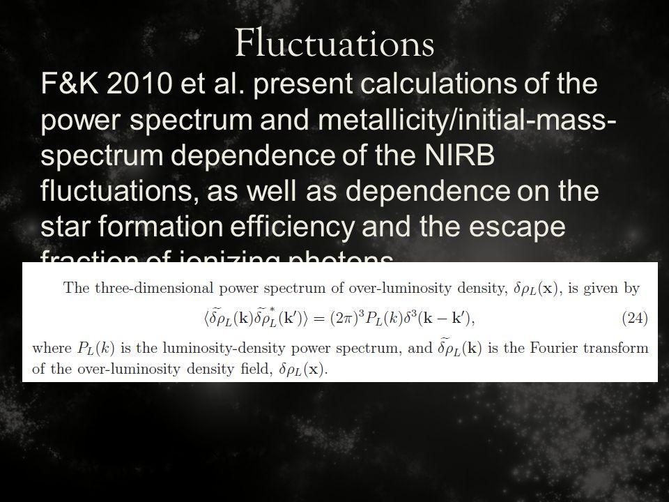 F&K 2010 et al.