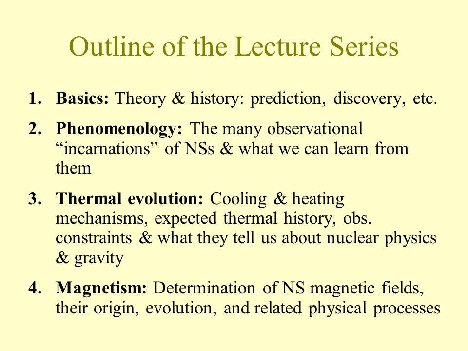 Neutron Stars 1: Basics Andreas Reisenegger Depto. de Astronomía y Astrofísica Pontificia Universidad Católica de Chile
