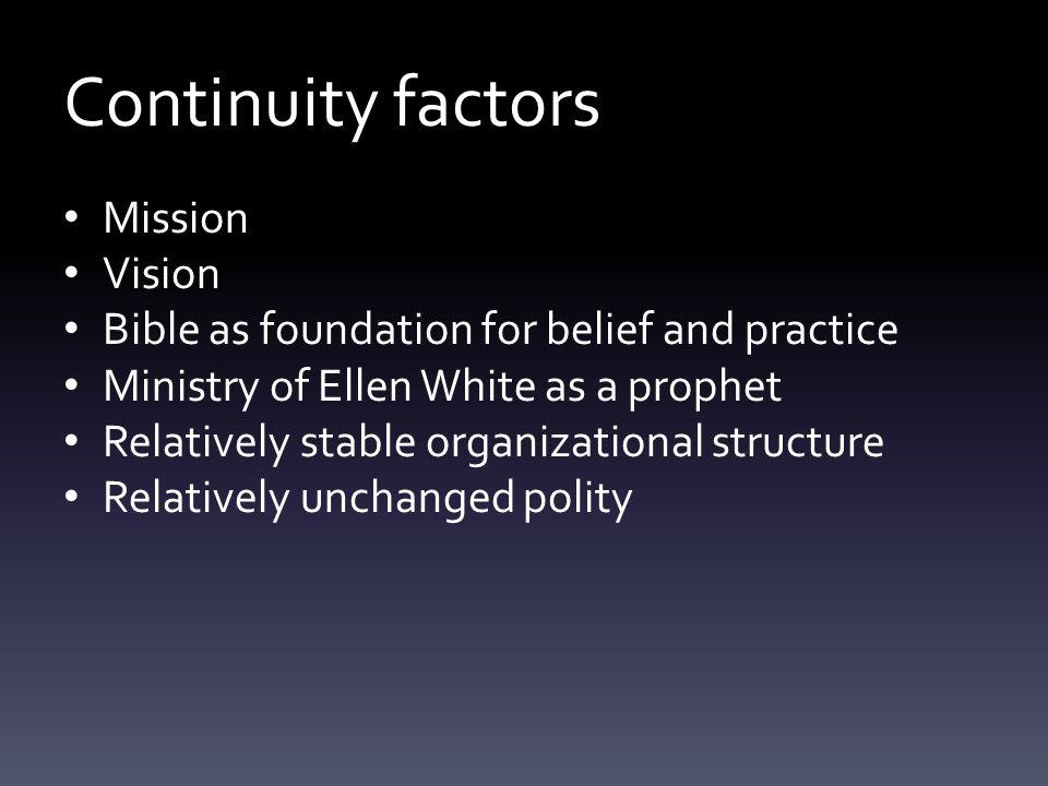 Congregational Hierarchical Interdependent SDA Church polity