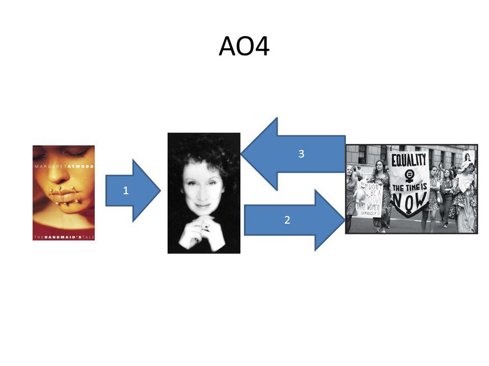 AO4 1 2 3
