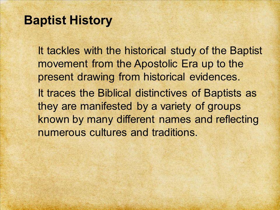 English Separatism View Roman Catholic Anglican Puritans Separatists Henry Jacob/John Smyth in 1611 (England)