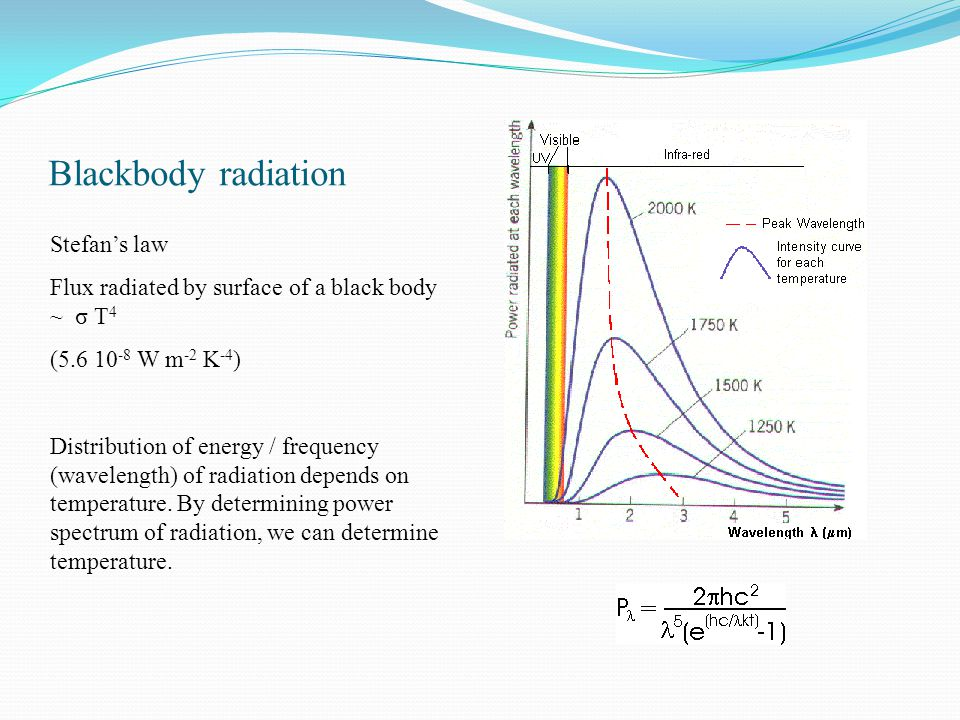 Note that the 87 Sr/ 86 Sr increases with the concentration in Rb.