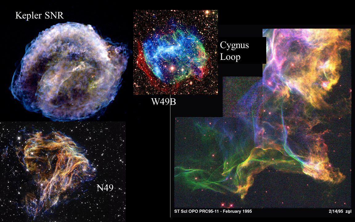 Puppis AVeil Nebula Vela Nebula