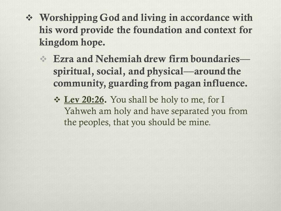  Neh.8:2–3, 7–9, 11–12.