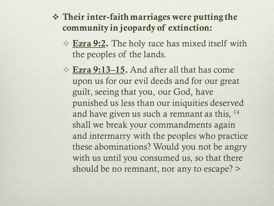 Neh.10:28–29.