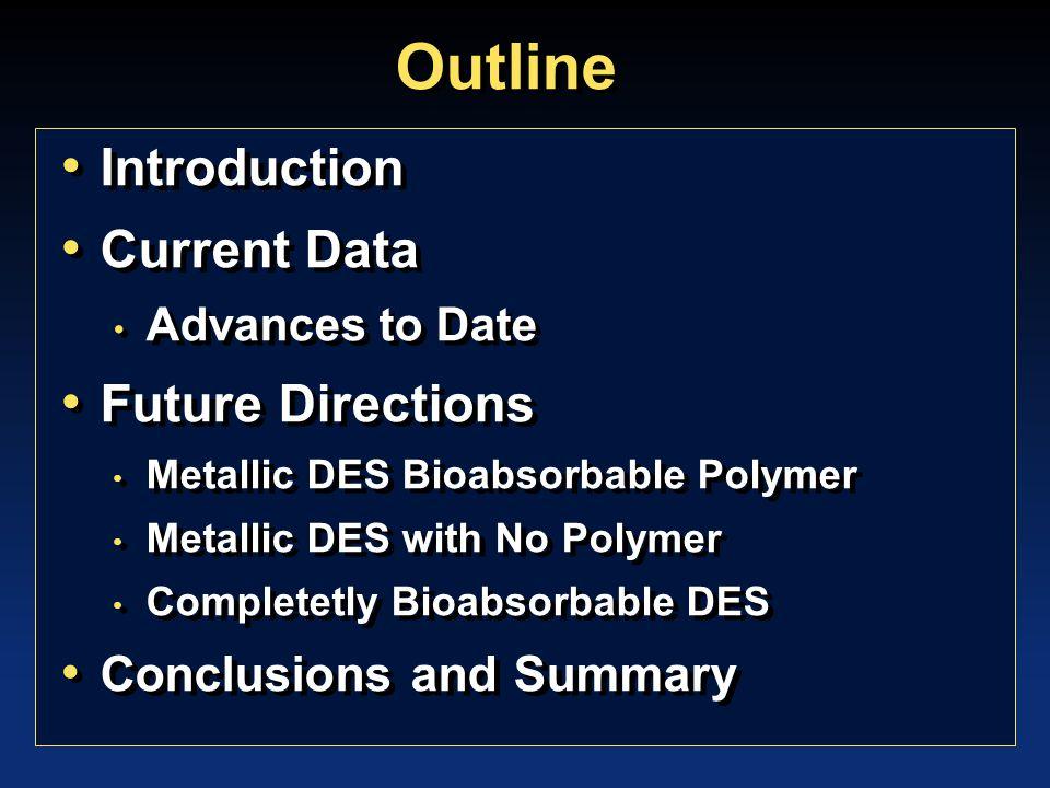 Introduction: DES Talks