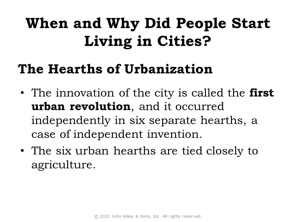 Coastal cities remained crucial after exploration led to colonialism.