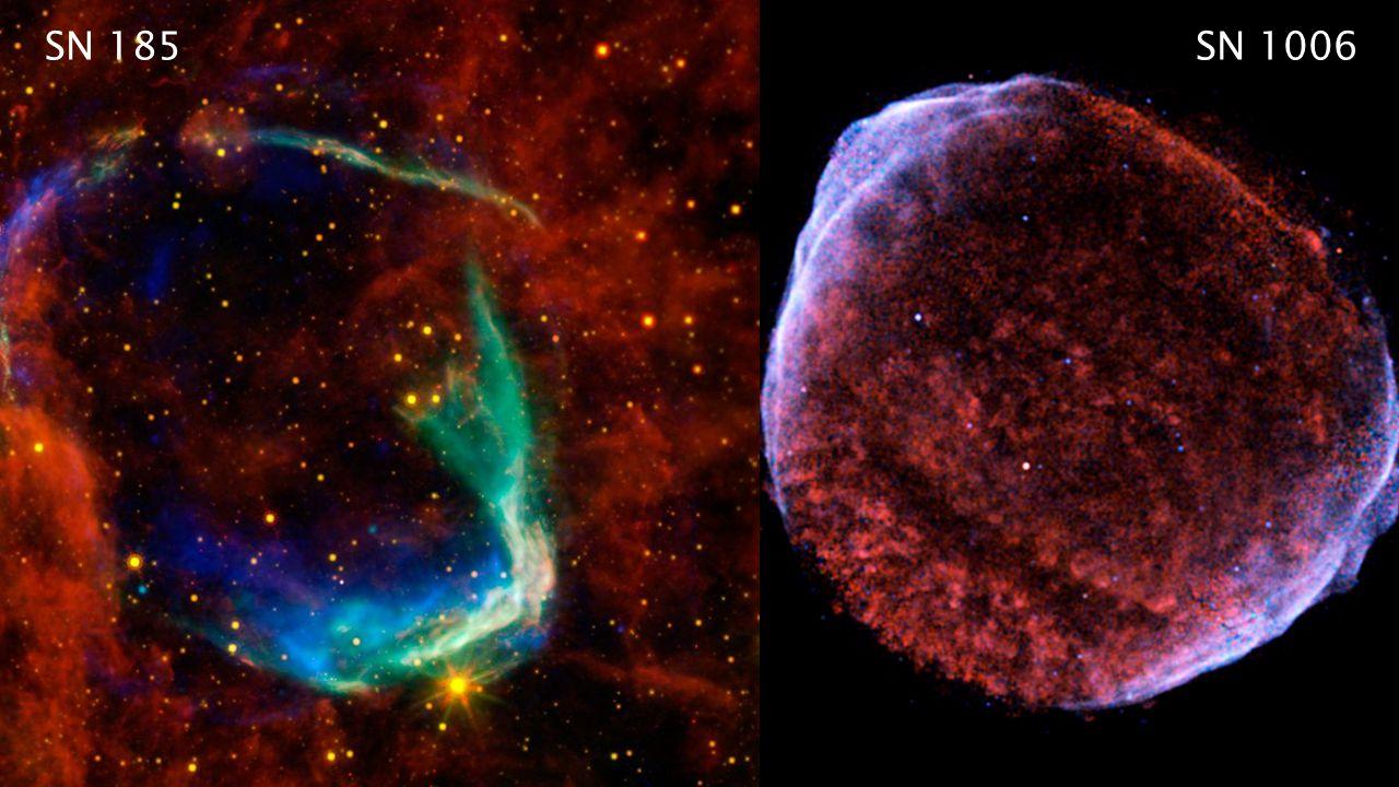 SN 185SN 1006