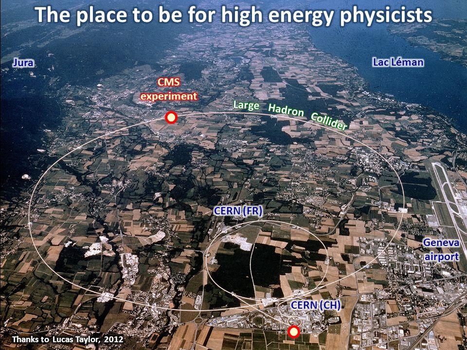 E-ΔΕ 1 E-ΔΕ 2 Dijet imbalance in PbPb collisions ΔφΔφ Phys.