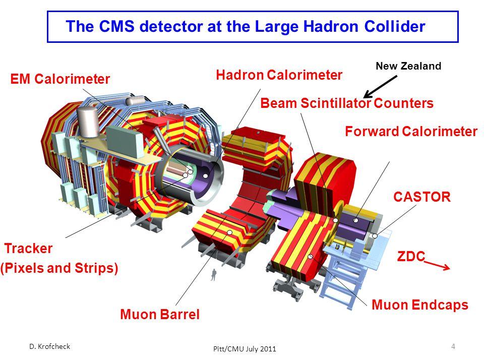 Higgs Boson The British physicist Dr.