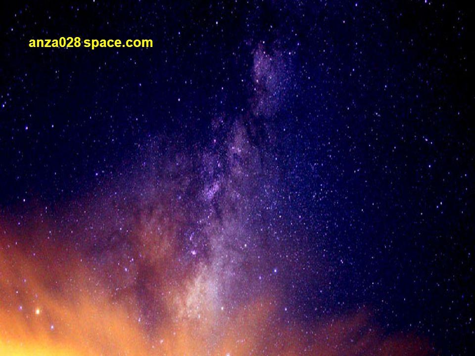anza028 space.com