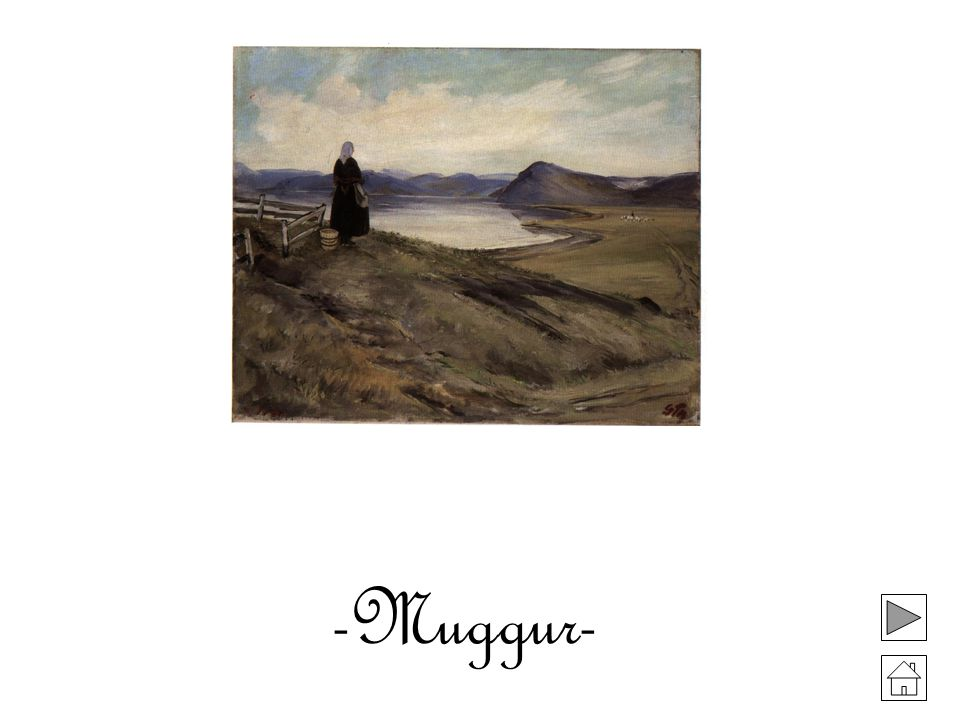 -Muggur-